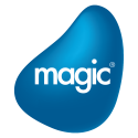 Magic Customer Community Service